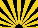 占いブログ【紫微斗数】紫微斗数 主星紹介 太陽星(たいようせい)