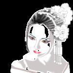 占いブログ【紫微斗数】主星紹介 - 優雅で社交的  遊び好きな 貪狼星(どんろうせい)