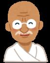 占いブログ【紫微斗数】主星紹介 – 献身的で心優しい 天相星(てんそうせい)